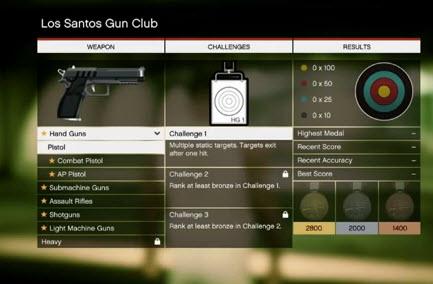File:ShootingRange3-GTAV.jpg