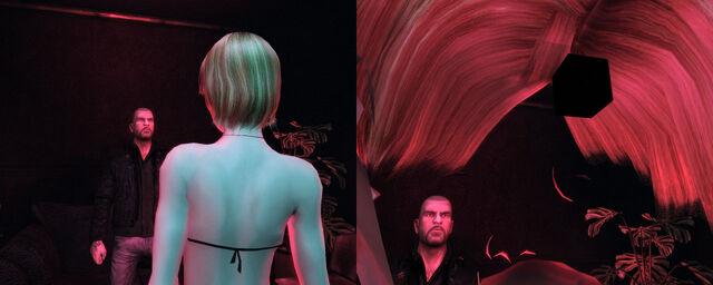 File:Stripper-TLAD-BlackBox01.jpg