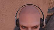 BeatOff-GTAV-Headphones