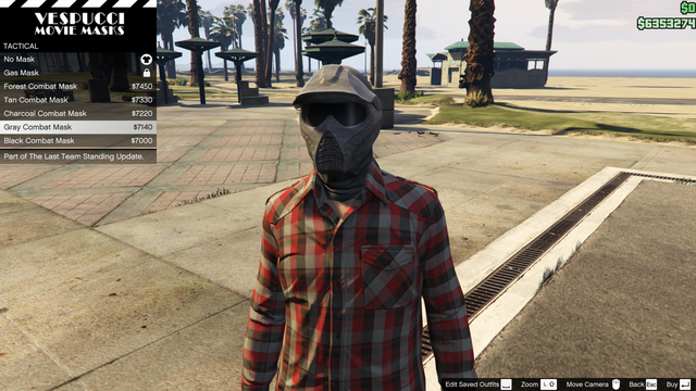 File:FreemodeMale-Tactical5-GTAO.png