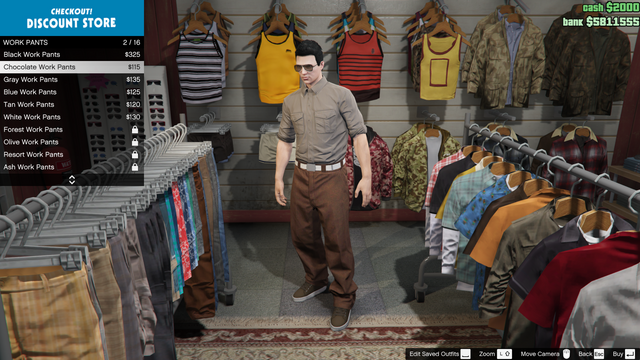 File:FreemodeMale-WorkPants2-GTAO.png