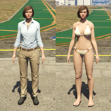 GTAO-Karen-Unused
