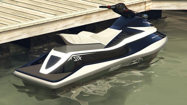 File:Seashark3-GTAO-rear.png