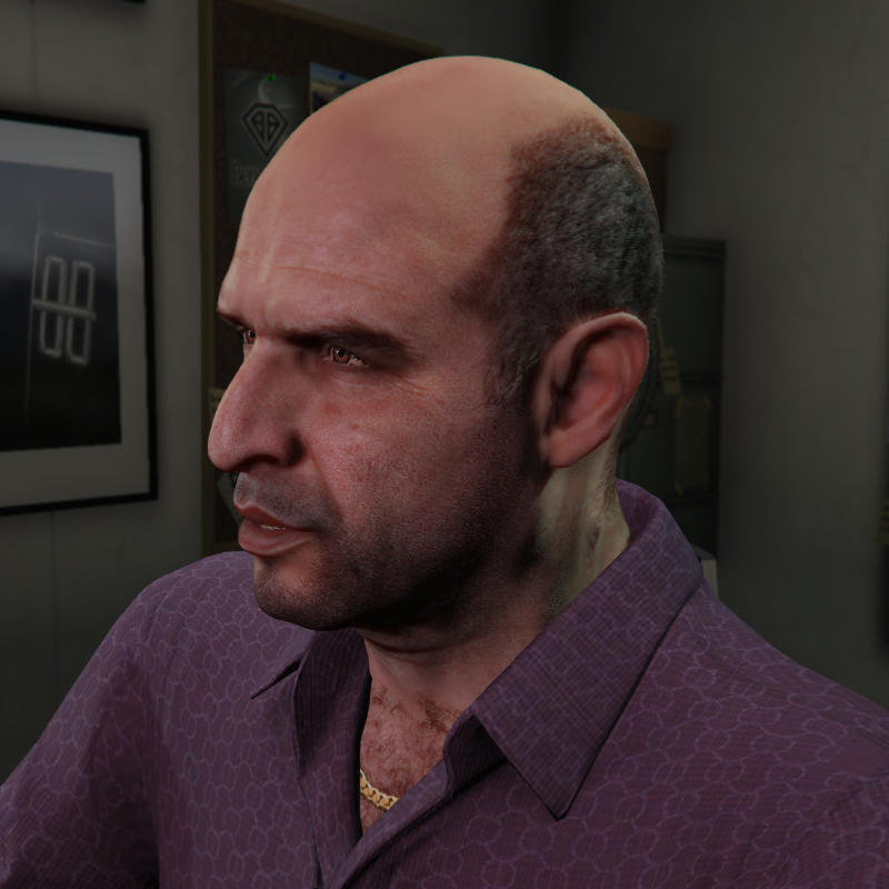 File:Simeon-GTA5.png