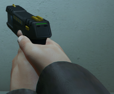 File:Stun Gun FPS GTA V.png