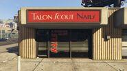 TalonScoutNails-GTAV