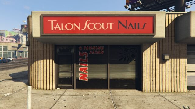 File:TalonScoutNails-GTAV.jpg