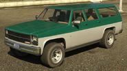 DeclasseRancherXL-Front1-GTAV