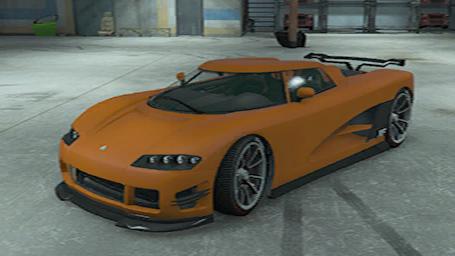 File:EntityXF-GTAO-ImportExport3.png