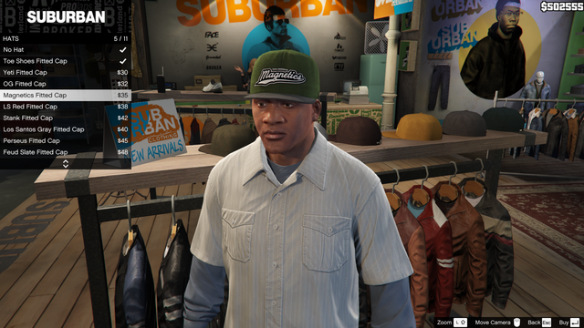 File:Franklin-SuburbanHats4-GTAV.png