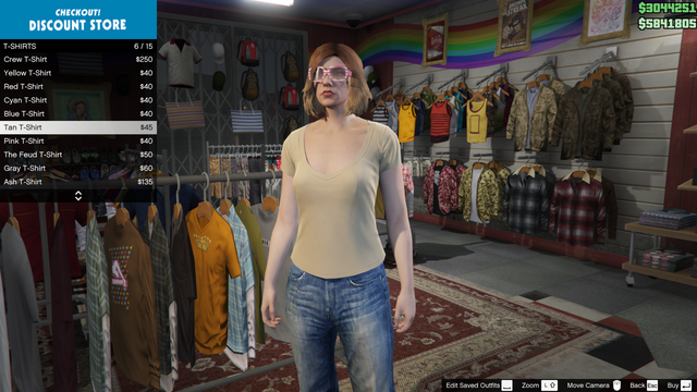 File:FreemodeFemale-TShirts6-GTAO.png