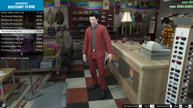 File:FreemodeMale-OpenHighLifeOutfits5-GTAO.png