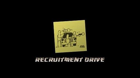 """GTA Chinatown Wars - Replay Gold Medal - Wu """"Kenny"""" Lee - Recruitment Drive"""
