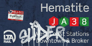 Hematitestation-GTA4-sign