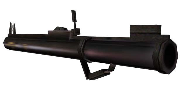 File:RocketLauncher-GTAIII.png