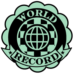 File:TheRecordHolderAward.png