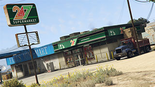 File:TradingPlaces-GTAO-SS1.jpg