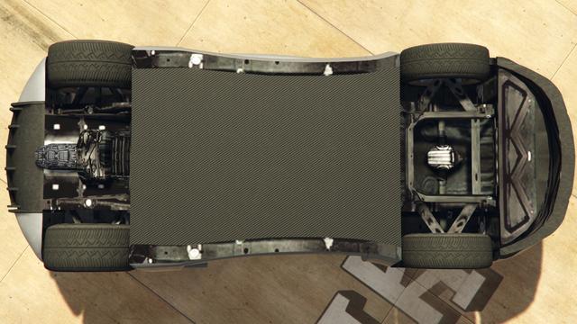 File:811-GTAO-Underside.png