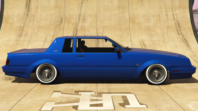 File:FactionCustom-GTAO-Side.png