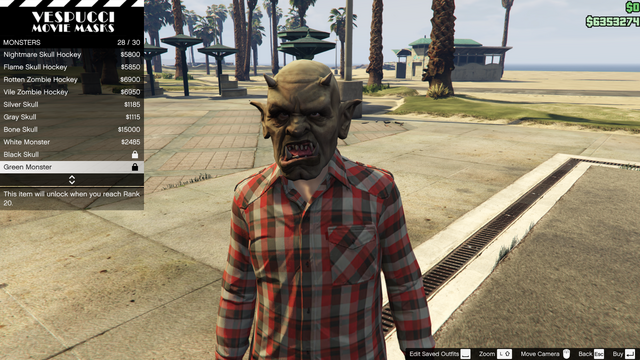 File:FreemodeMale-Monsters27-GTAO.png