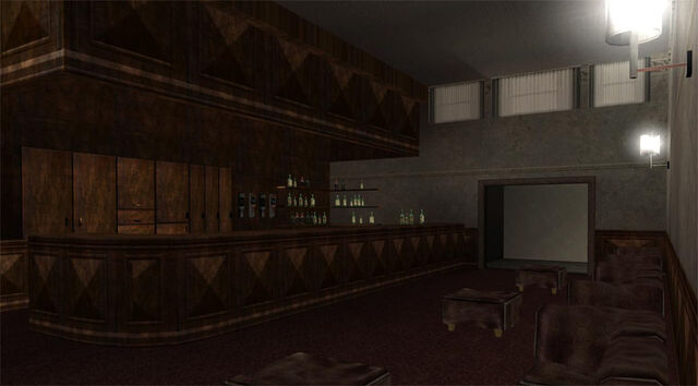 File:MaddDogg'sCrib-GTASA-lounge.jpg