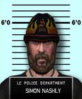 File:Most wanted thumb crimical13 simon nashly.jpg