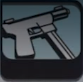 File:TEC9-LCSmobile-icon.png