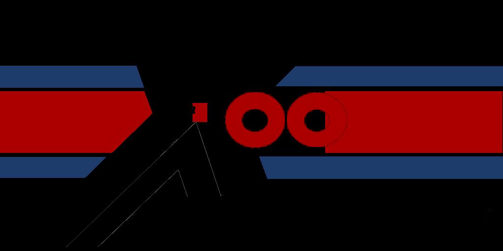 File:Xoomer-Logo, SA-1-.png