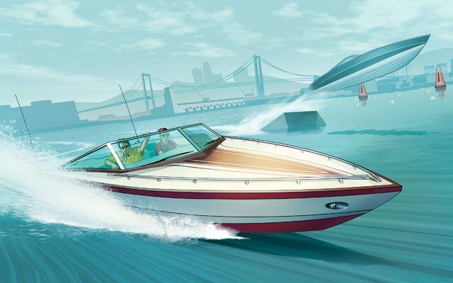 File:BoatShootoutArtwork-GTAO.jpg