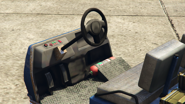 File:Caddy3-GTAO-Inside.png