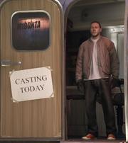 Director Mode Actors GTAVpc Heists N Hugh