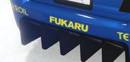 Fukaru-GTAO-BumperDiffuser