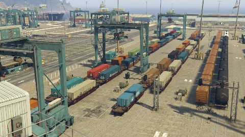 File:GTAO-End Of The Line.jpg