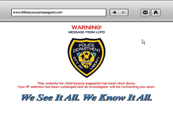 File:LCPD Website Warning.jpg