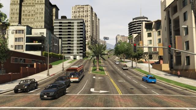 File:MeteorStreet-GTAV.png
