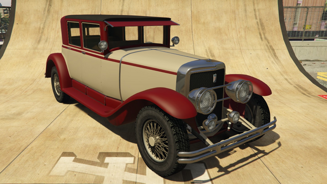 File:Roosevelt GTAVpc FrontQtr.png
