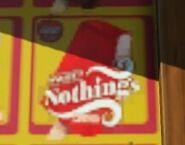 Sweet-nothing-icecream-GTAV