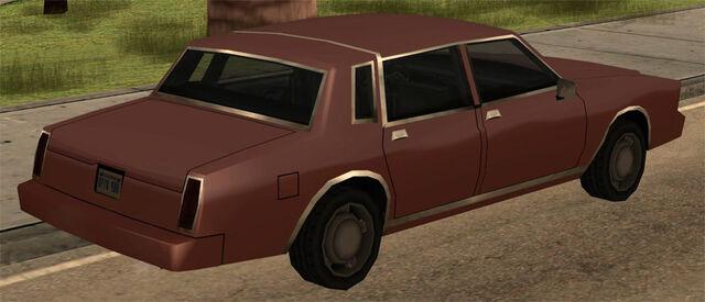 File:Tahoma-GTASA-rear.jpg