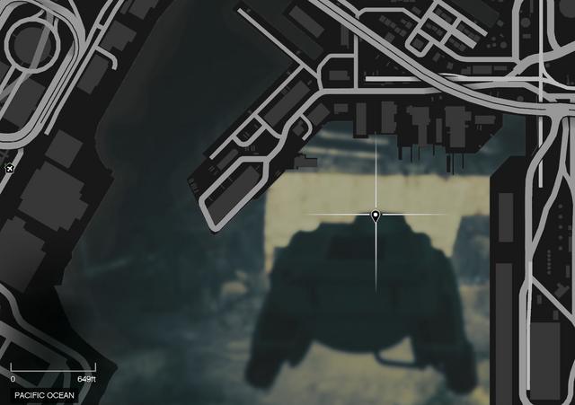 File:Wreck Tanker GTAV Map.png