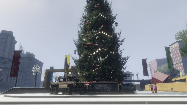 File:Dubsta 6x6 Christmas.jpg