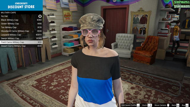 File:FreemodeFemale-MilitaryCaps7-GTAO.png
