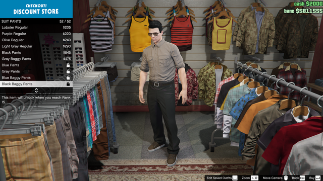 File:FreemodeMale-SuitPants52-GTAO.png