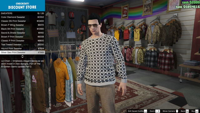 File:FreemodeMale-Sweaters17-GTAO.png