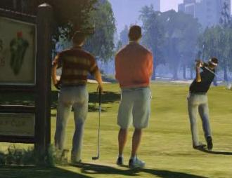 File:Golf trio.png
