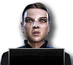 File:GracieAncelotti-GTAIV2.png