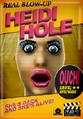 RealBlowUpHeidiHole-Poster-GTAIV.PNG