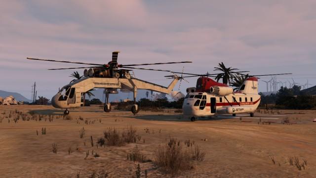 File:SkyliftvsCargobob-GTAV-Comparison.jpg