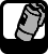 File:TearGas-GTALCS-White-Icon.png