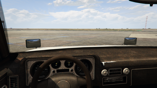 File:TechnicalCustom-GTAO-Dashboard.png