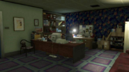 VanillaUnicorn-GTAV-Office
